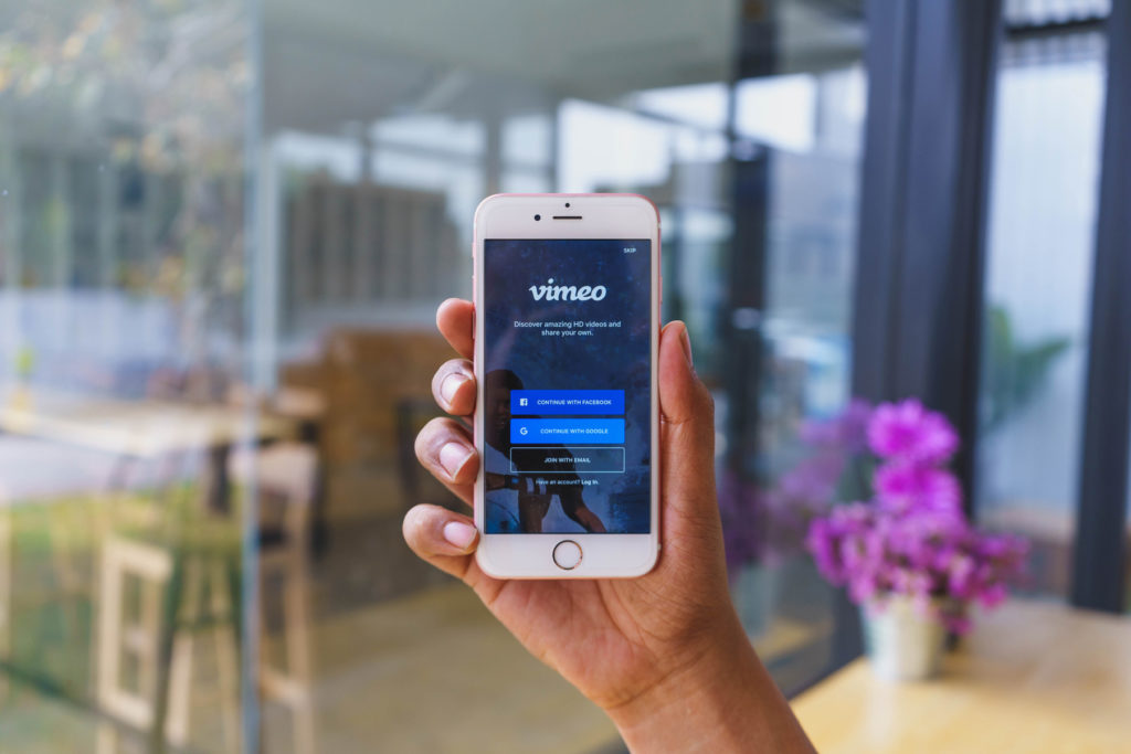 Tips for Mastering the Virtual Tour